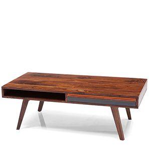 Mclaren Coffee Table Coffee Table Table Coffee Table Design