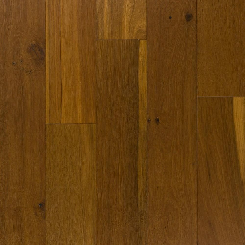 Euro Oak Matte Brushed Engineered Hardwood Engineered Hardwood Hardwood Wood Floors Wide Plank