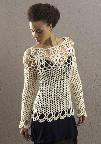 Free Crochet Pattern Doris Chan Crochet Page 2 Crochet