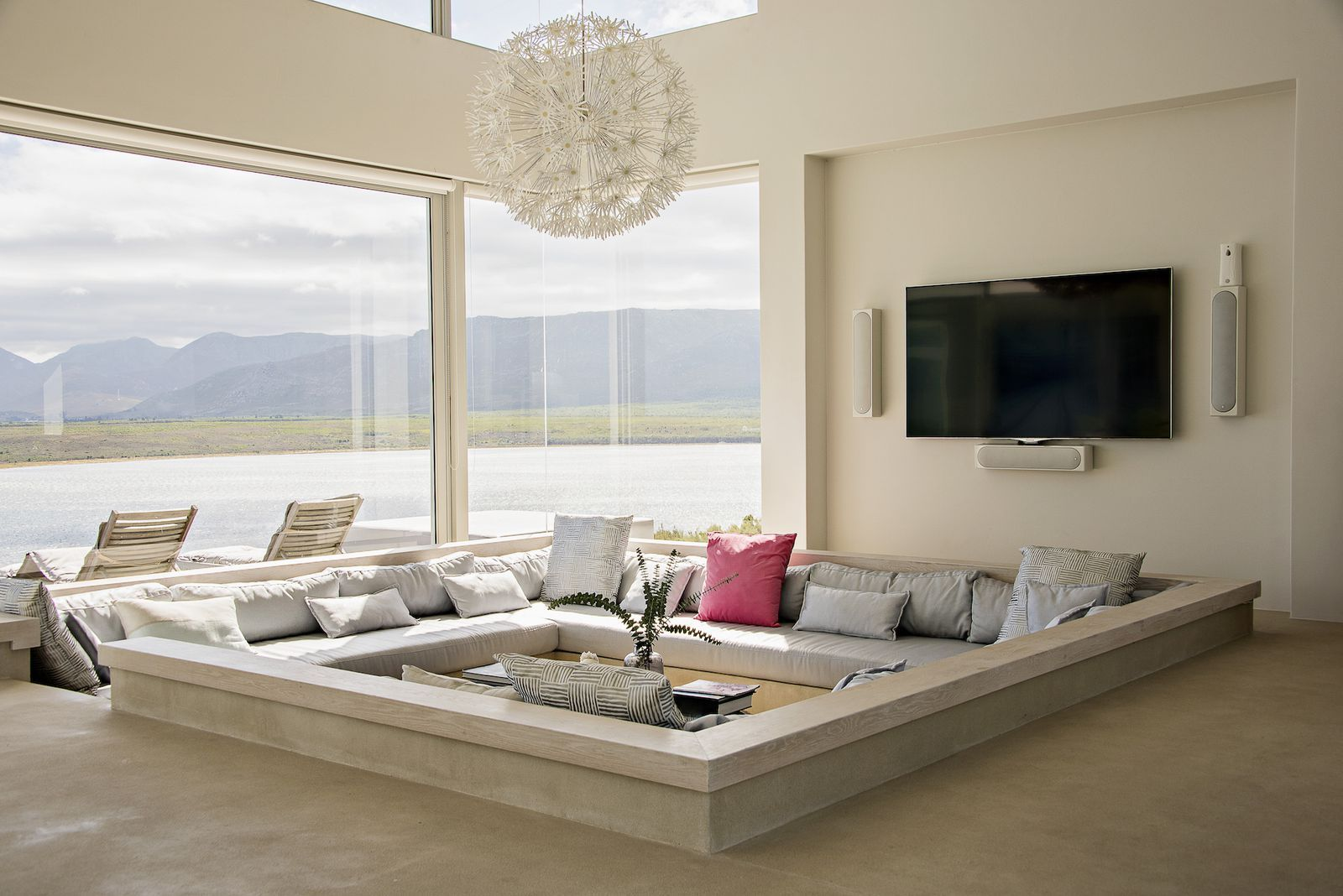 Living Room Vs Family Room Is There A Difference With Images