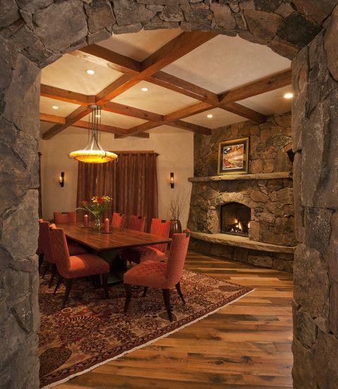 Lynne Barton Bier - Home On The Range Interiors's Design ...