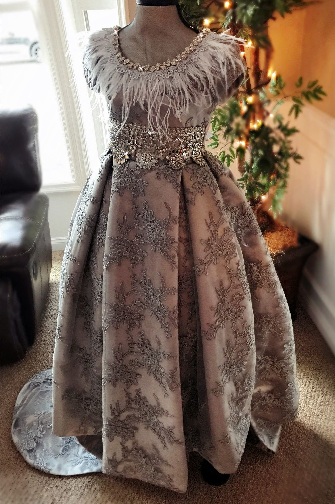 best dress for special occasion