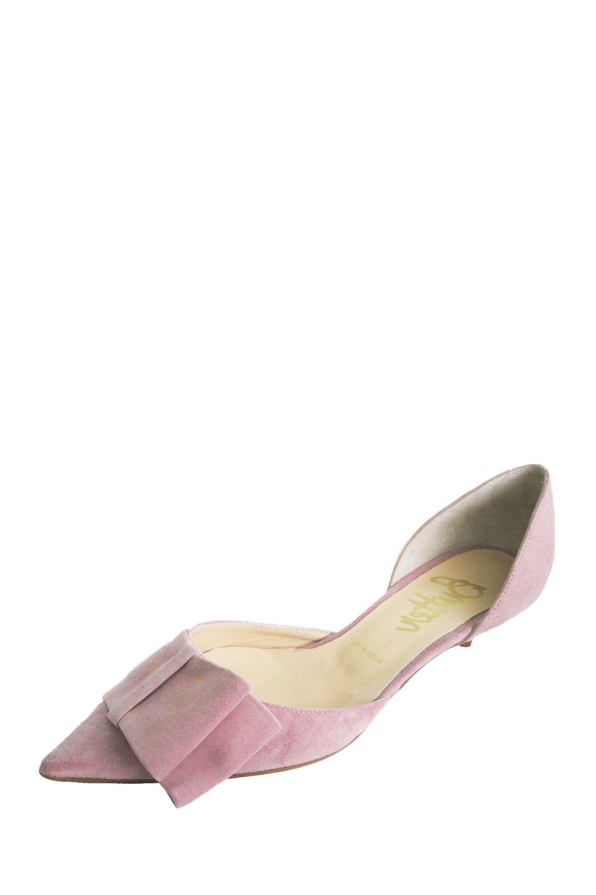 Butter Samurai Pointed Toe Kitten Heel On Hautelook Zapatos Mujer Tacones Zapatos Retro