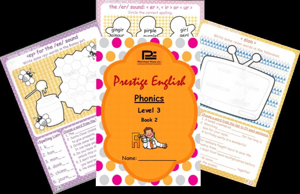 Phonics Book Level 3 Book 2 Jolly Phonics Letterland Phonics Books Jolly Phonics English Phonics