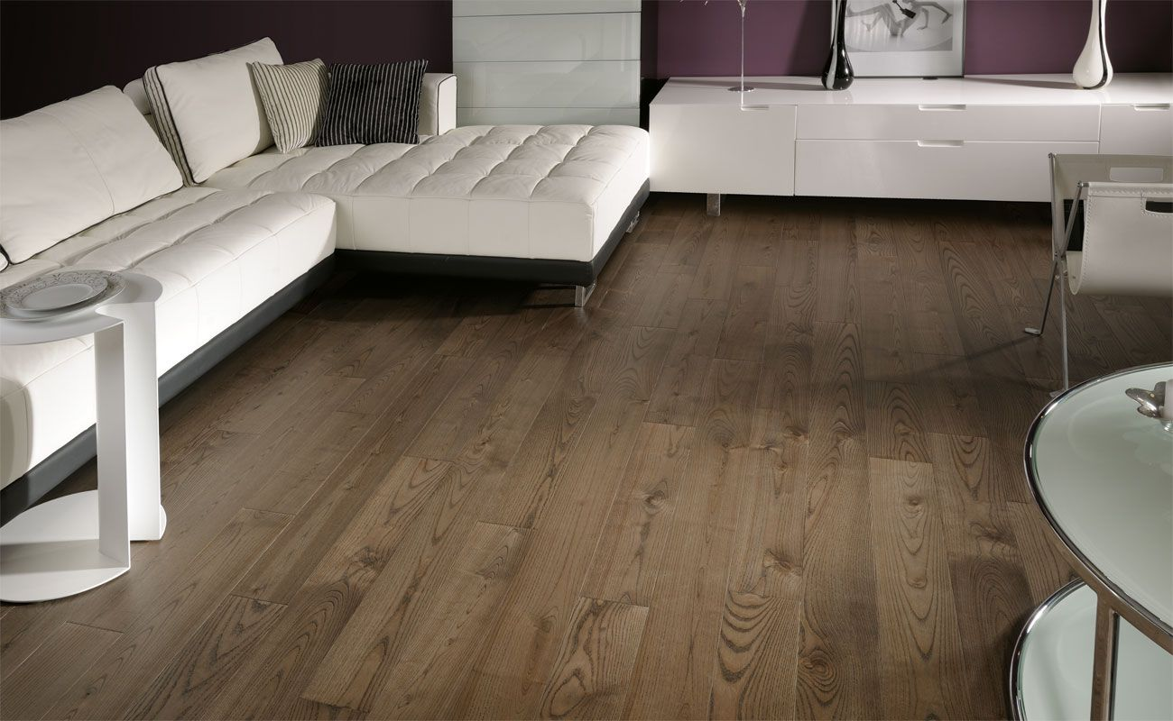 1000+ images about Hardwood Flooring Product Board on Pinterest - ^