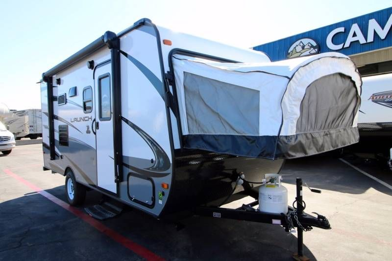 11 Roseville Trailers For Sale Near Me