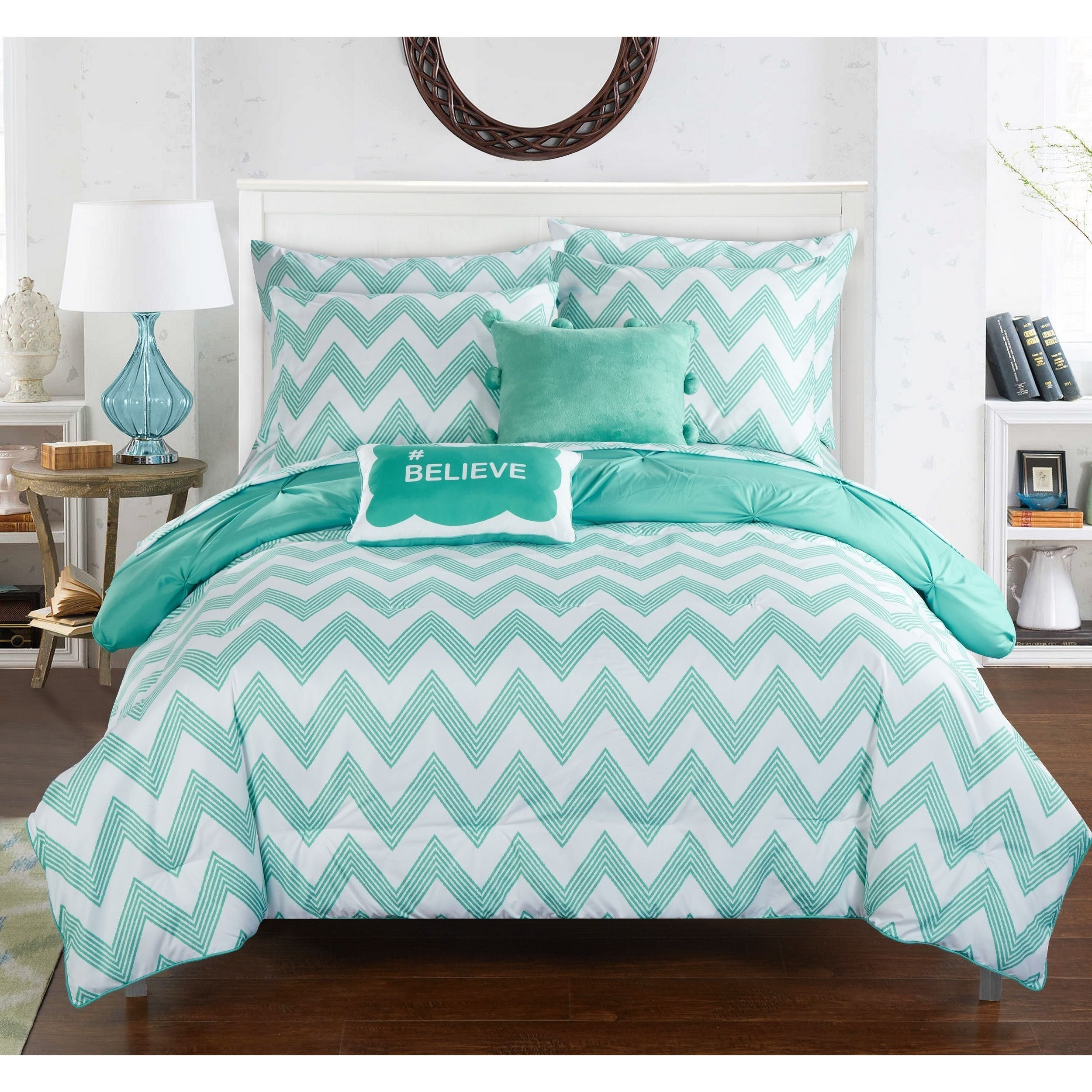 bed bedroom set blue co and for queen cheap unique green tiffany decoration comforter red sets coral ideas