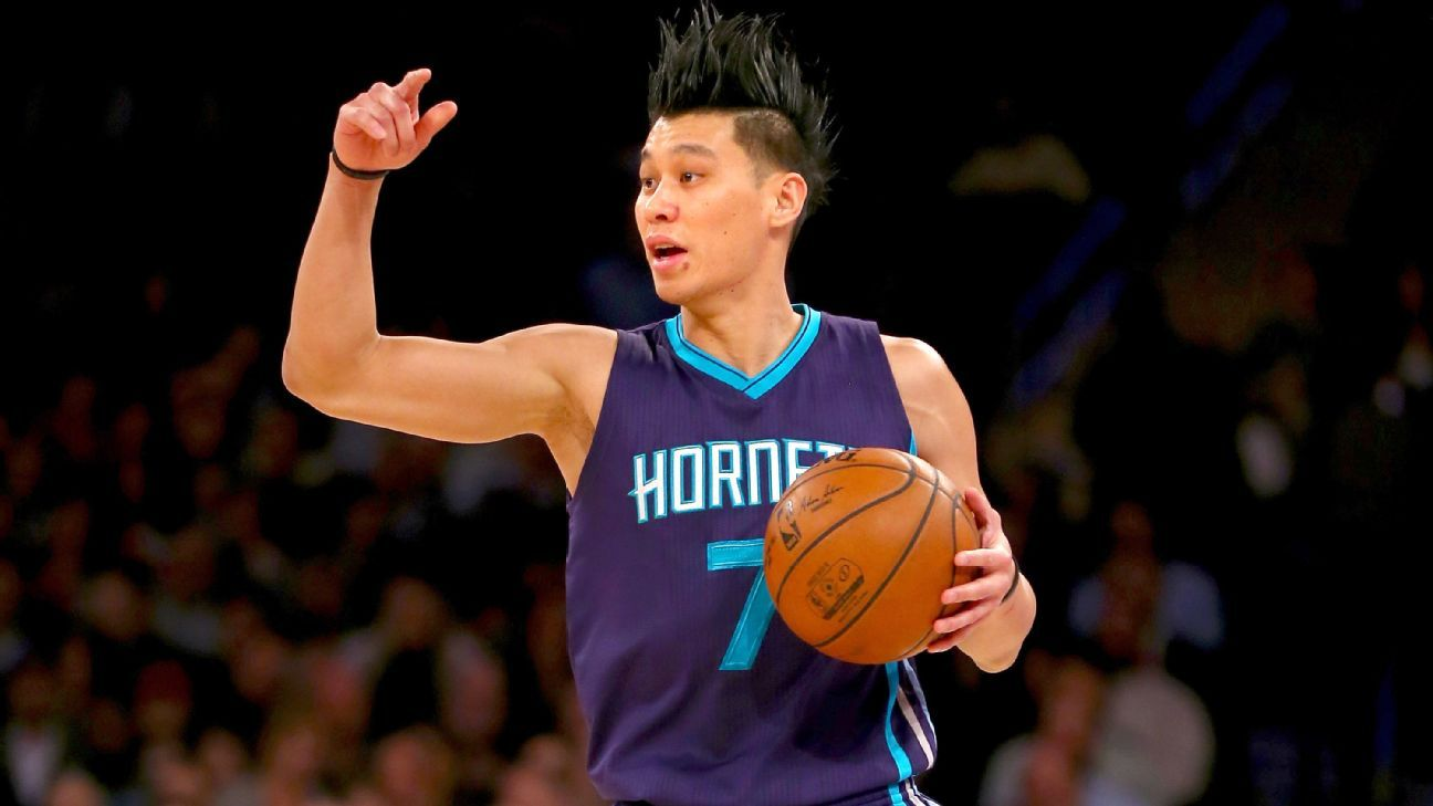 Daily Fantasy Basketball Late lineup notes for Jan. 4