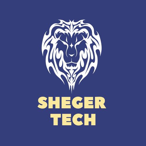 Local Seo Ethiopia Service Company In Addis Ababa In 2020 Local Seo Website Design Company Ethiopia