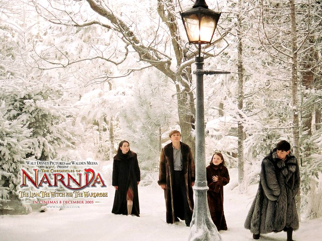 images about narnia aslan quotes chronicles 1000 images about narnia aslan quotes chronicles of narnia and wardrobes
