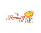 The Running Tart