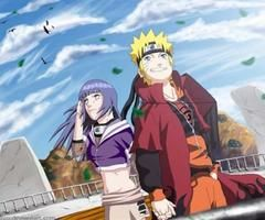 NaruHina Fanfics | Naruhina Family Fanfiction Animespirit