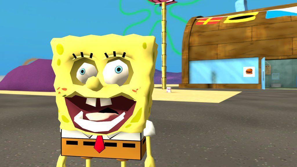 funny spongebob faces tumblr funny faces pinterest funny