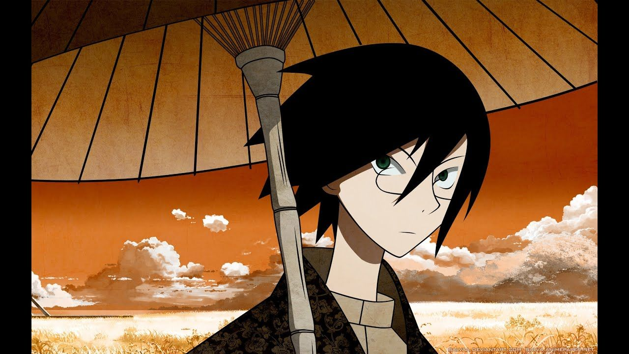 AMV The Tickening in 2020 Anime, Artist, Facebook