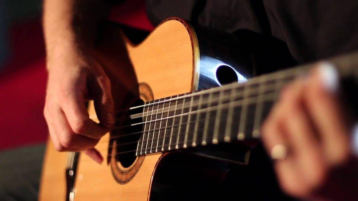 The Top 10 Bilingual Artists In Latin Music Guitar Guitar Lessons Fingerpicking Classical Guitar