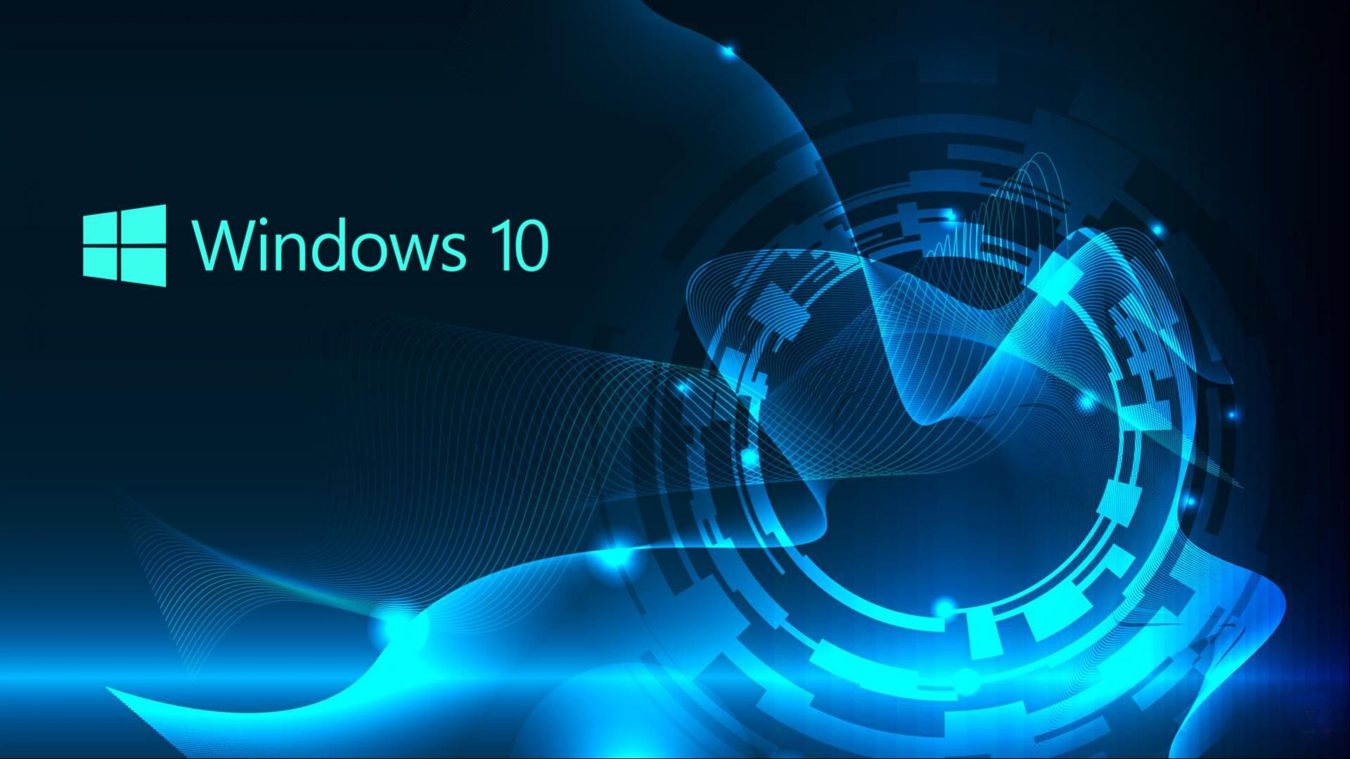 Windows 10 Wallpaper Hd 1080p Free Hd Imagenes De Windows 10 1366x768 Wallpaper Hd Fondos De Pantalla Hd Para Iphone