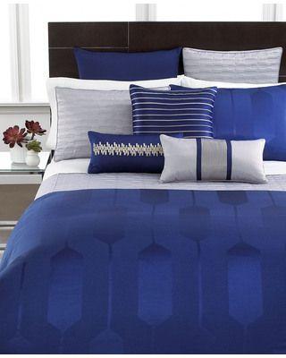 Bedding Sales Hotel Collection Bedding Blue Bedding Silver Bedroom