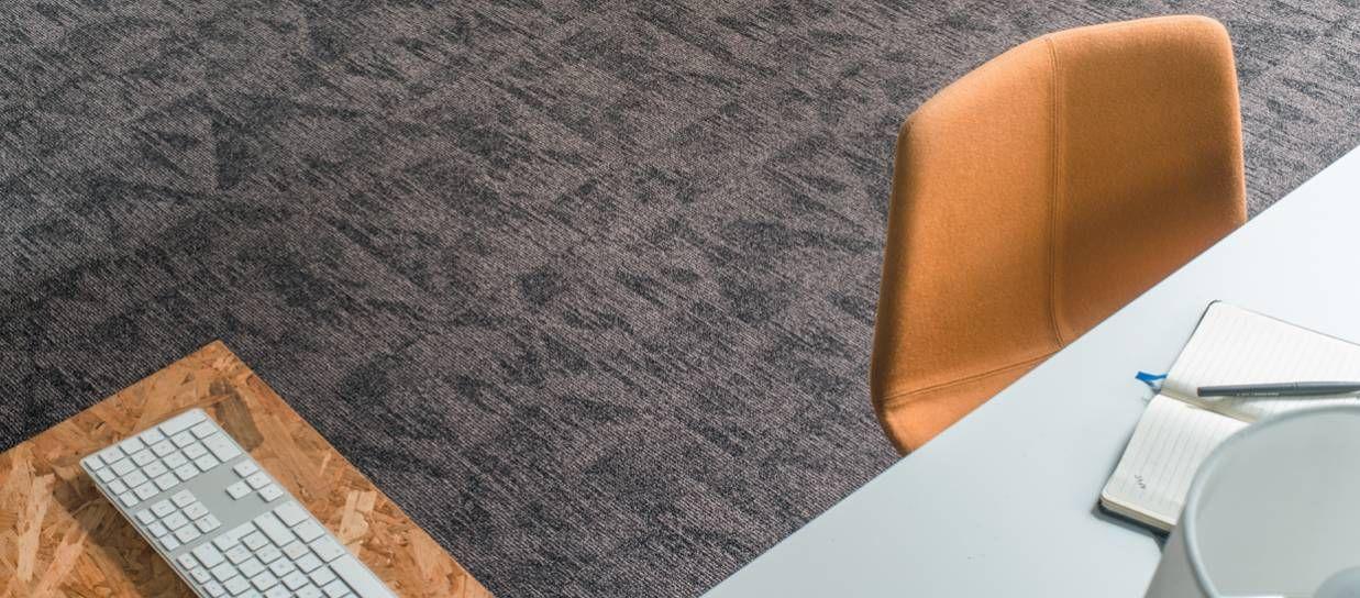balsan fabricant de moquette en l et en dalle. Black Bedroom Furniture Sets. Home Design Ideas
