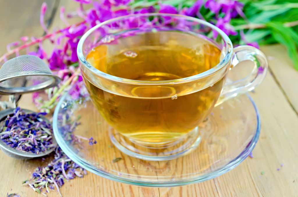 Tea, a healthy type of beverage, is one of the healthiest drinks in the world. Cultivated thousands of years ago, it is a refreshing beverage that can be enjoyed in many ways. Its health benefits can also bring the benefit of natural therapies to our body. Read more: http://on.fb.me/1L0abu0  #Tea #Detox #Benefits  Image Source: http://www.iclipart.com/