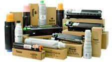 Select Your Brand Copier Printer Or Facsimile Toner Supplies