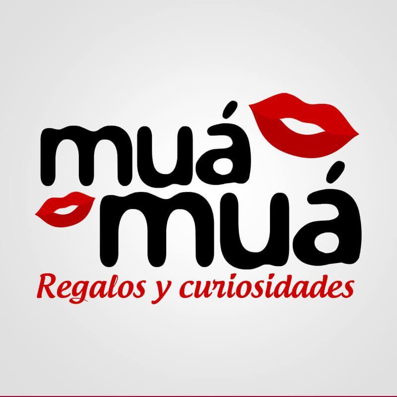 d1883fcc9 Diseño de logotipos para tiendas | Portafolio de Logocrea | Logos ...