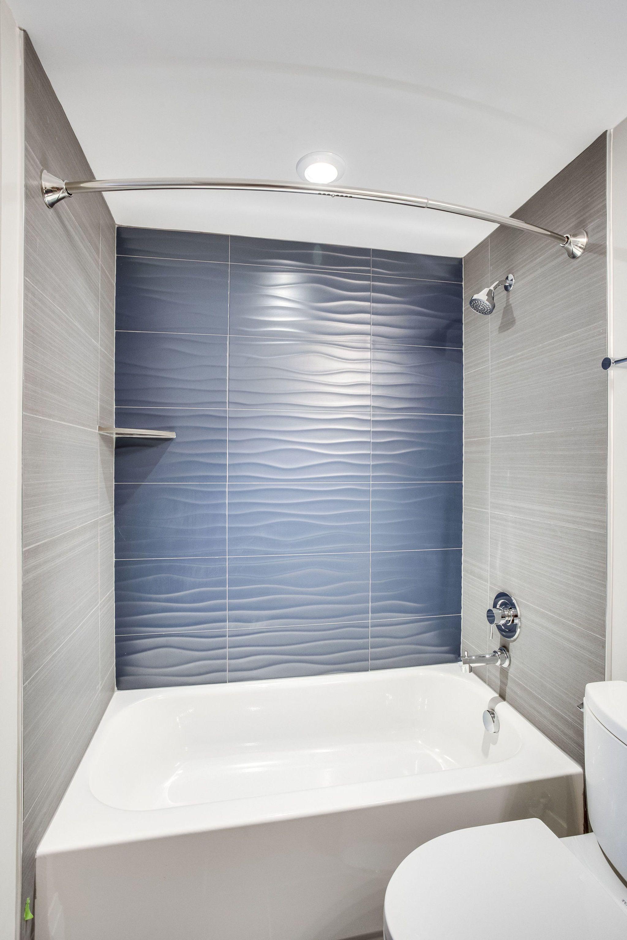 Home Custom Homes Home Bathtub