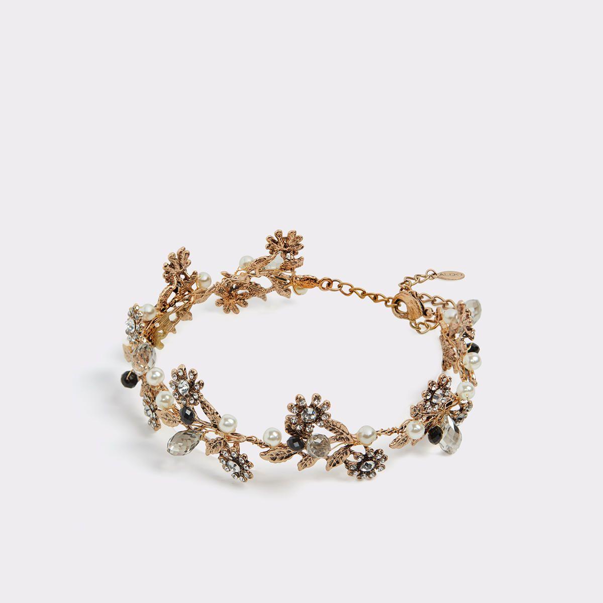 Mascioni th anniversary pinterest choker gems and pearls