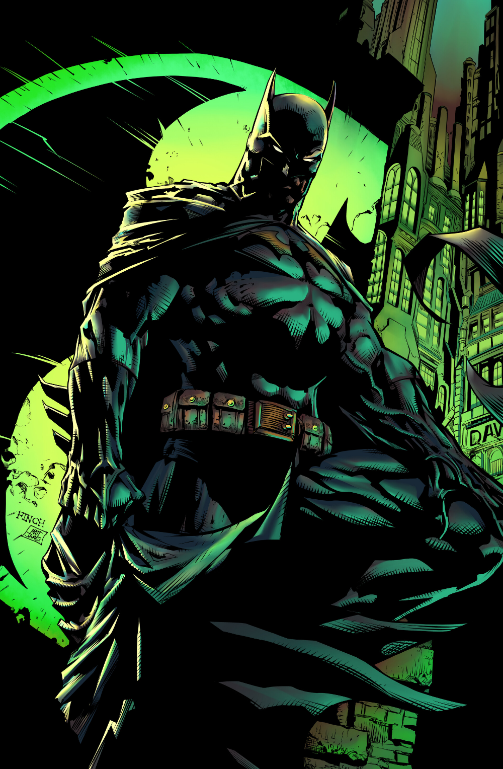 Artstation Batman Sabrina Votano Batman Comic Art Batman Comic Wallpaper Batman Comics