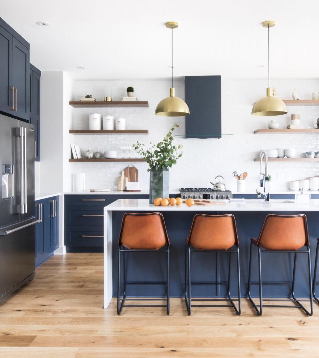 9 Key Kitchen Styling Tips from Ottawa Interior Design Firm ...