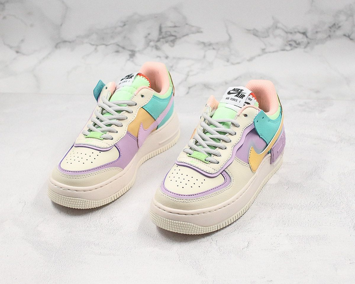 Nike Air Force 1 Shadow Pale Ivory Celestial Gold Tropical Twist Nel 2020 Delivery and processing speeds vary by pricing options. nike air force 1 shadow pale ivory