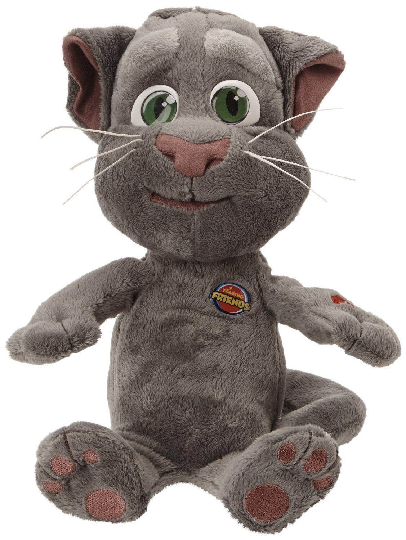 talking tom cat toy cat toys pinterest talking tom cat toms
