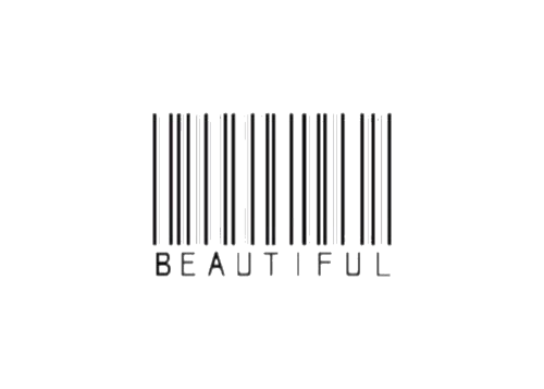 The Best Barcode Ever Everything Me In 2019 Pinterest Tumblr