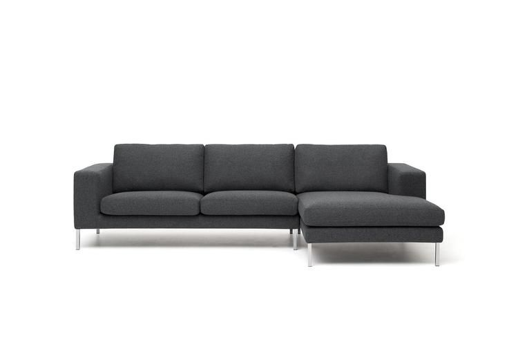 Sofas and Sectionals — Chester Fields Victoria BC