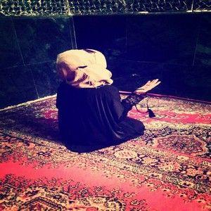 رمزيات بنات محجبات صور رمزيات محجبات للبنات انستقرام واتساب وتويتر Muslim Women Hijab Islam Women Muslim Girls