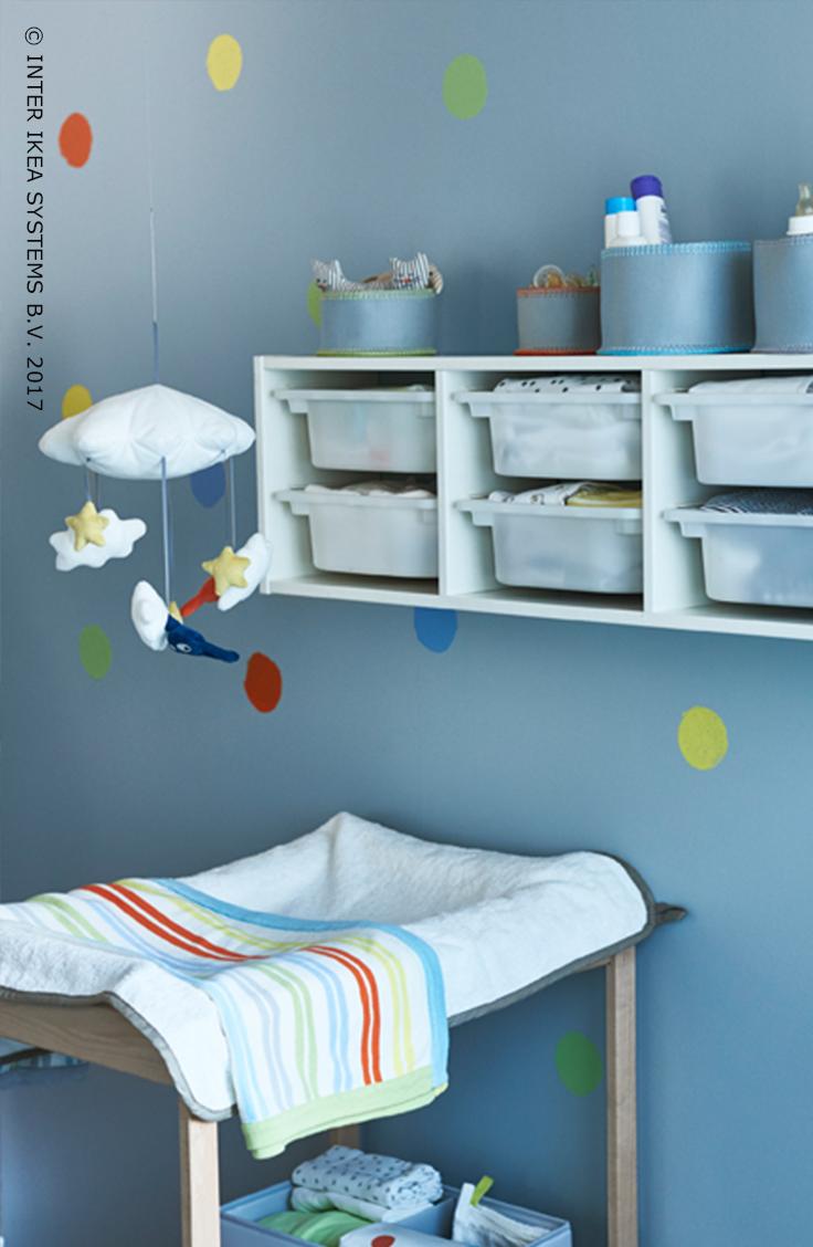 un b b en route il vous faut donc une chambre d 39 enfant bien organis e optez pour des. Black Bedroom Furniture Sets. Home Design Ideas