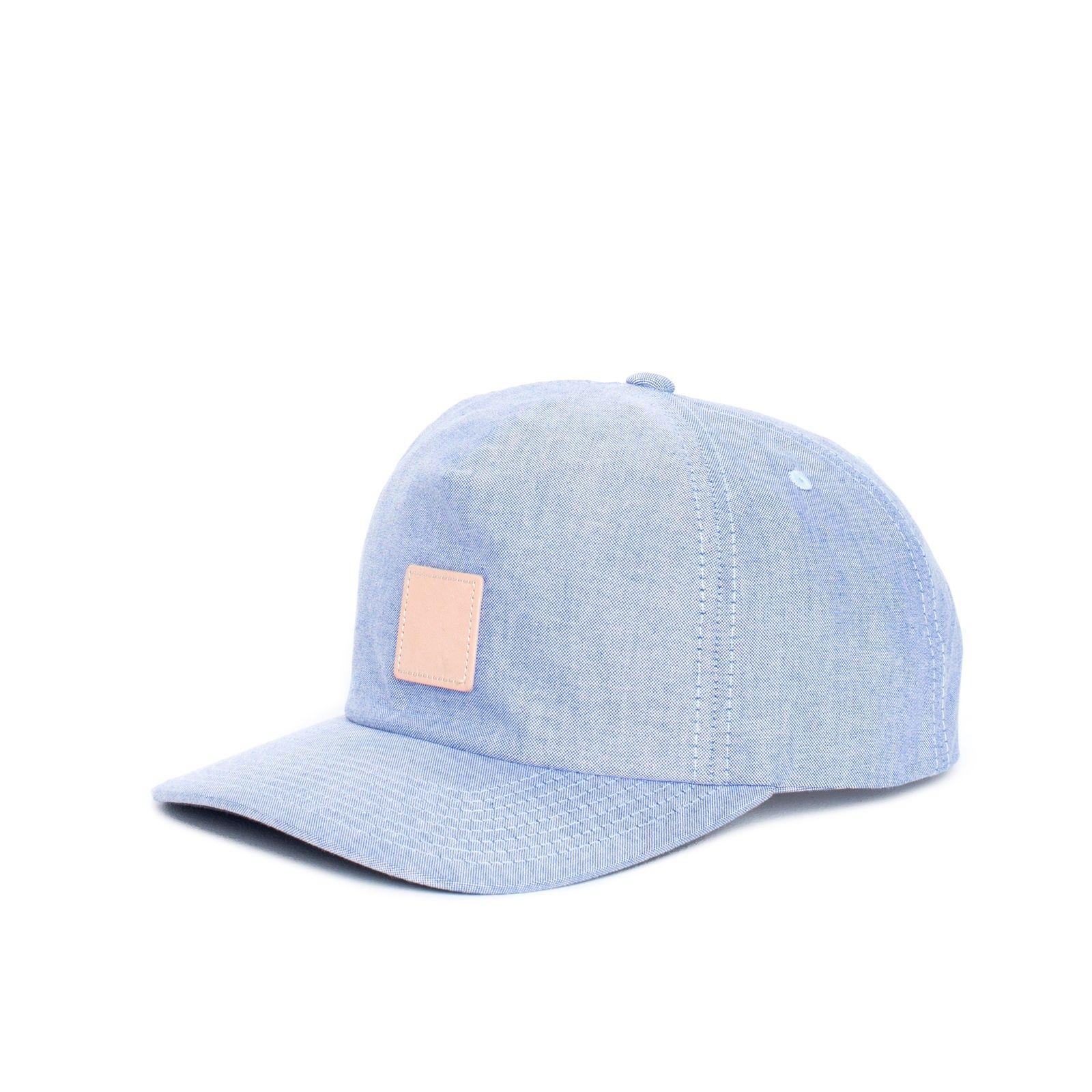 27c736146a8 Herschel Niles Hat. Herschel Niles Hat Herschel Supply Co