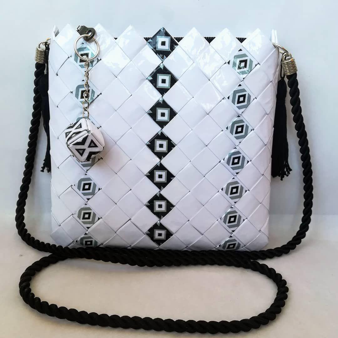 No Hay Ninguna Descripción De La Foto Disponible Bags Woven Bag Shoulder Bag