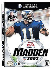 Official guide prima madden game pdf 25 nfl