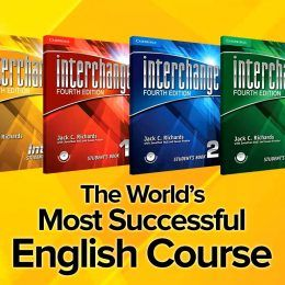 Download english course interchange 4th edition all levels download english course interchange 4th edition all levels fandeluxe Gallery