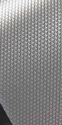 Knurled Finishes On Aluminum Trim │cmf Pinterest