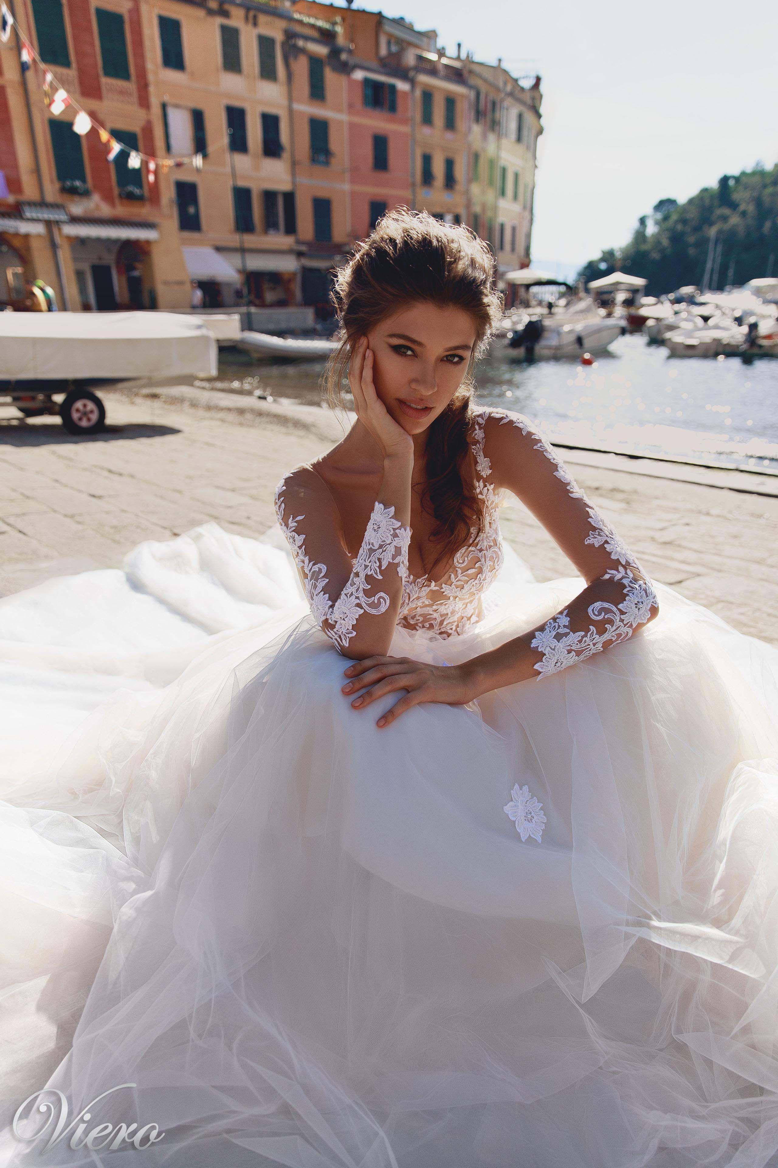 Wedding Dress Maker | Wedding dress princess, Princess wedding ...