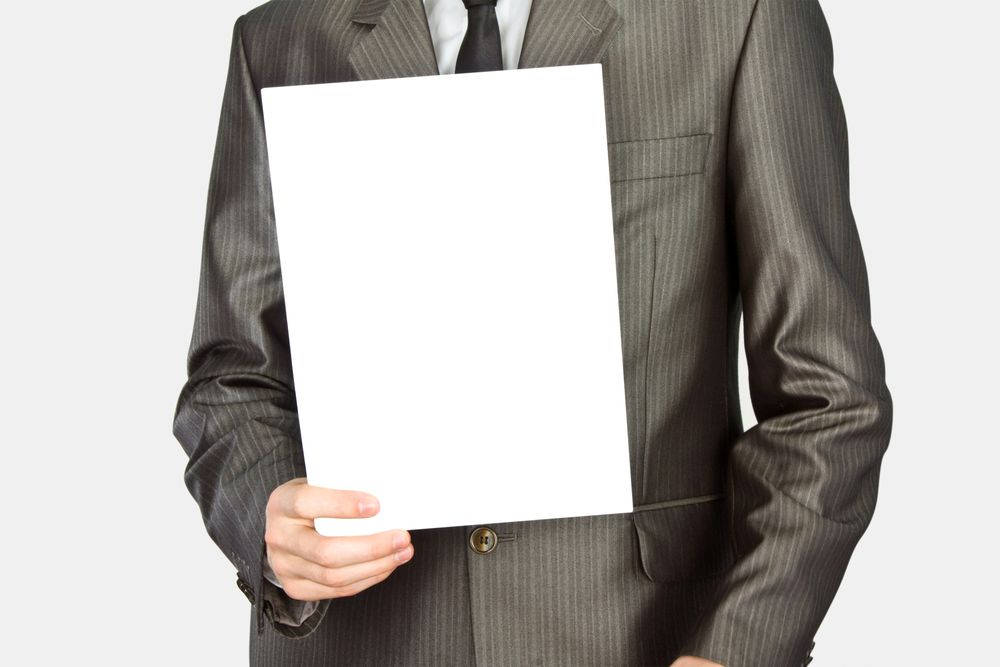 cover letter cheat sheet 5 tips for a great cover letter