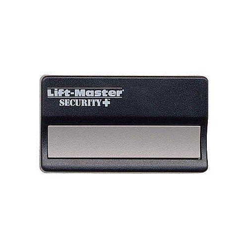 Liftmaster 971lm 390mhz Garage Door Remote 11 99 Sears Craftsman Garage Door Opener Remote Liftmaster