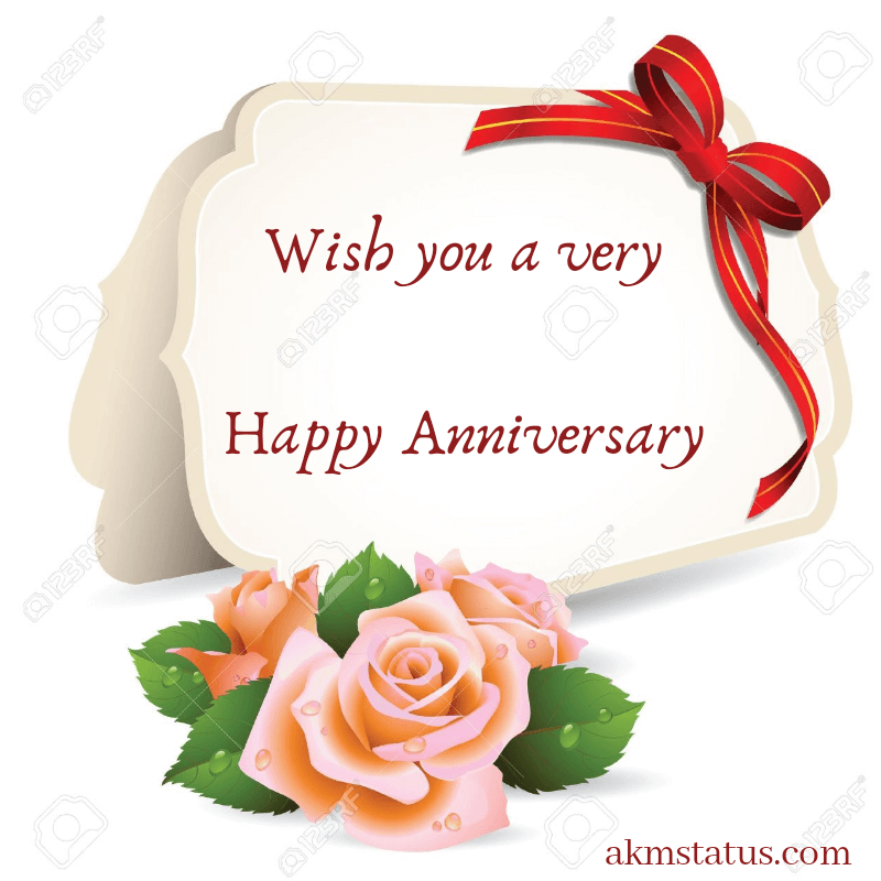Pin on Aniversary Wishes