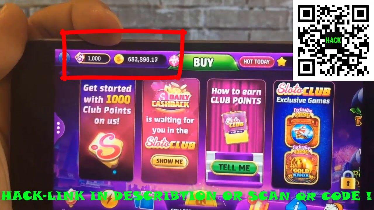 Slotomania hack 2018 slotomania cheat free coins all