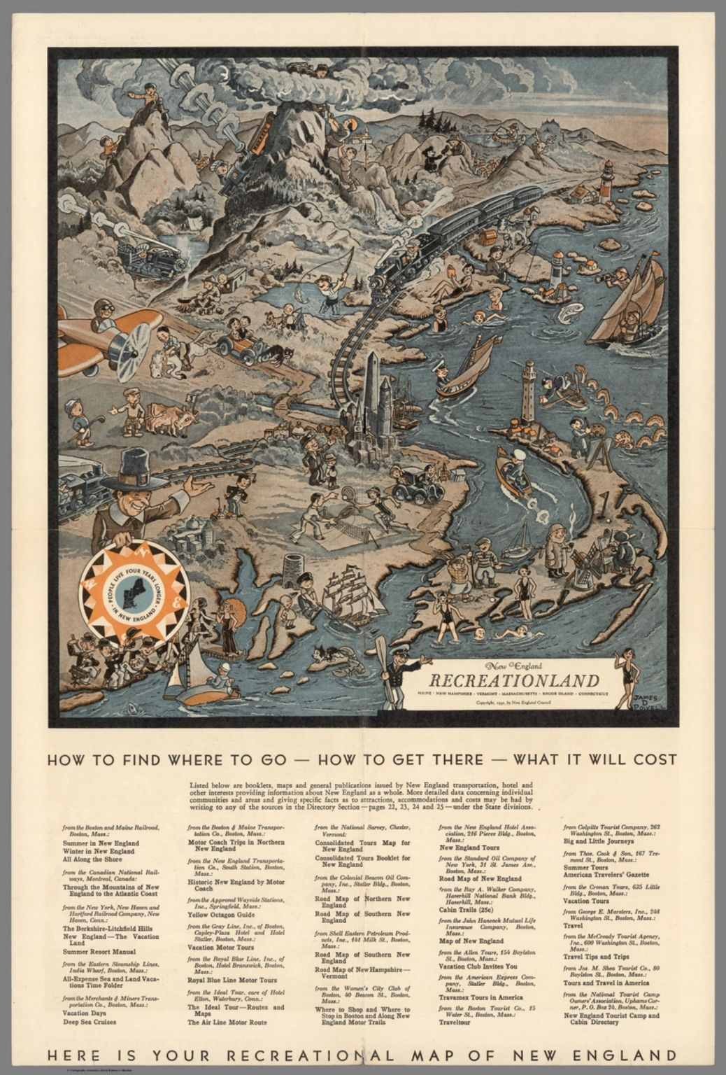 Litchfield By The Sea Map : litchfield, 002-default, Historical, Maps,, Vintage, World