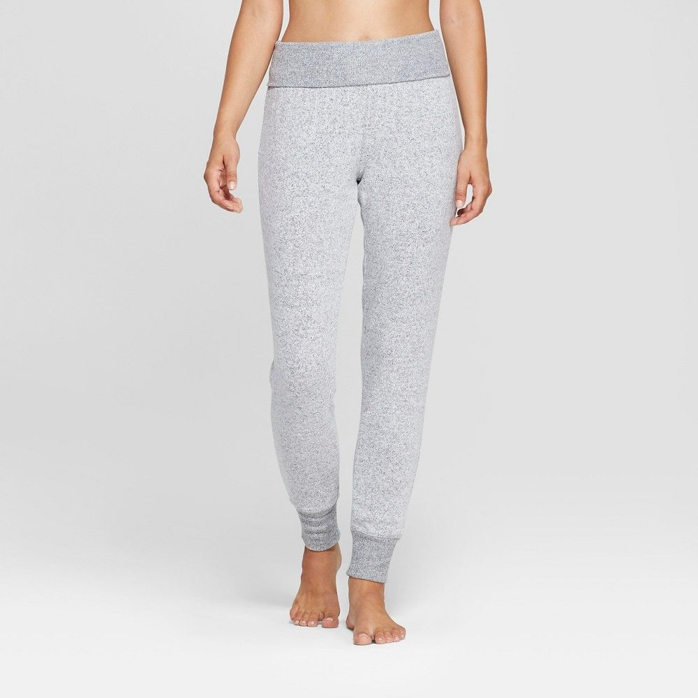 71fcaf2cc86a1 Cozy Maternity Pajama Pants - Gilligan & O'Malley Light Gray Xxl Gender:  Female. Age Group: Adult. Pattern: Solid. Material: Rayon.