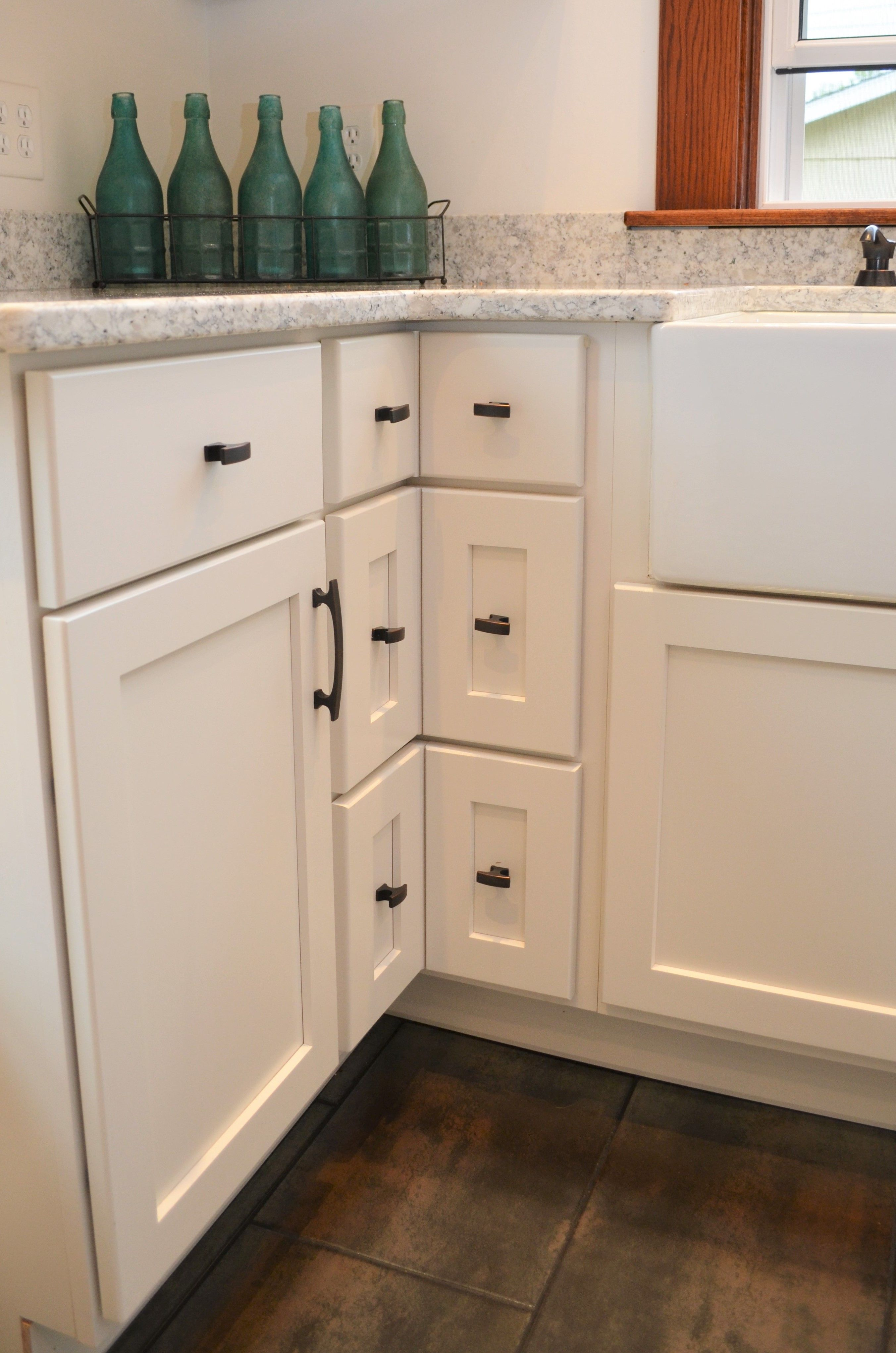 Pin On Knobs And Pulls Bailey S Cabinets