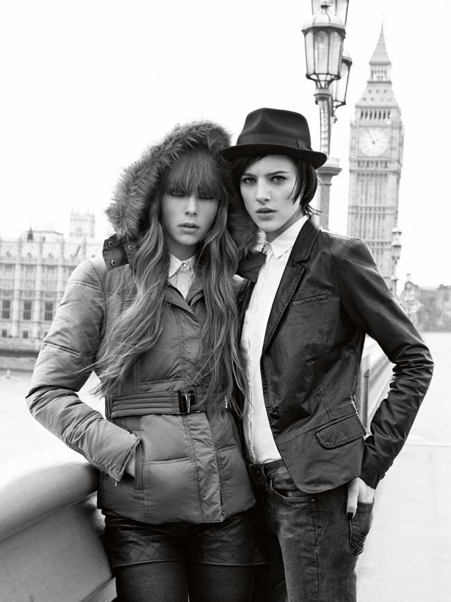 pepe-jeans-fw-hiver-2012-2013-1