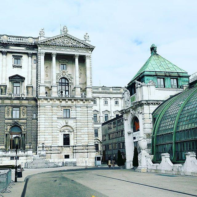 Ich Bin Ein Grosser Wien Fan Ware Salzburg Nicht Die Beste